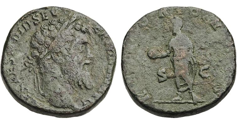 didius-julianus-ad-193-bronze-sestertius-heritage-coin