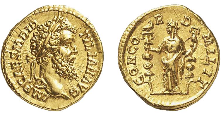 didius-julianus-gold-aureus-kuenker-coin