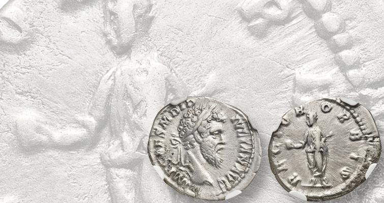 didius-julianus-silver-denarius