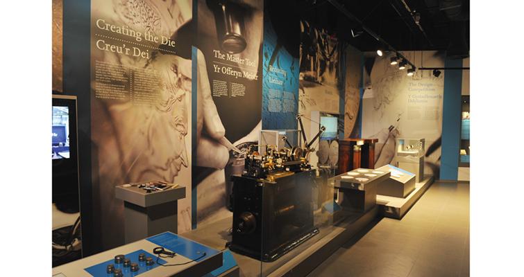 die-creation-exhibit