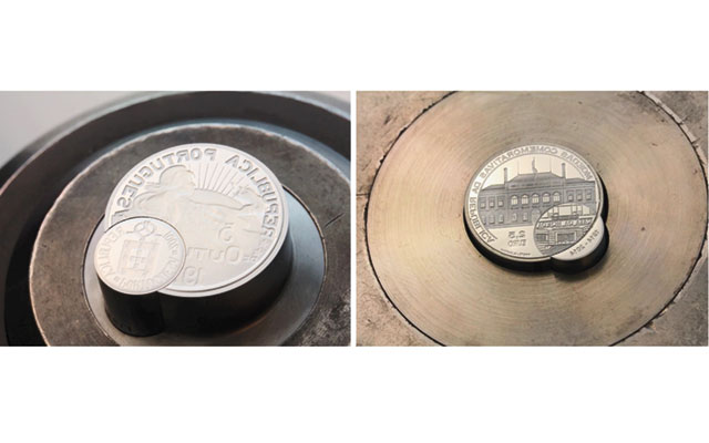 dies-for-portugal-coin