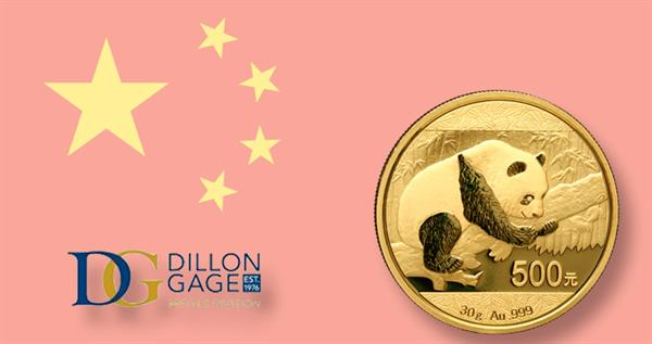 dillon-gage-distributes-bullion-in-china