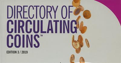 directory-circulating-coins12