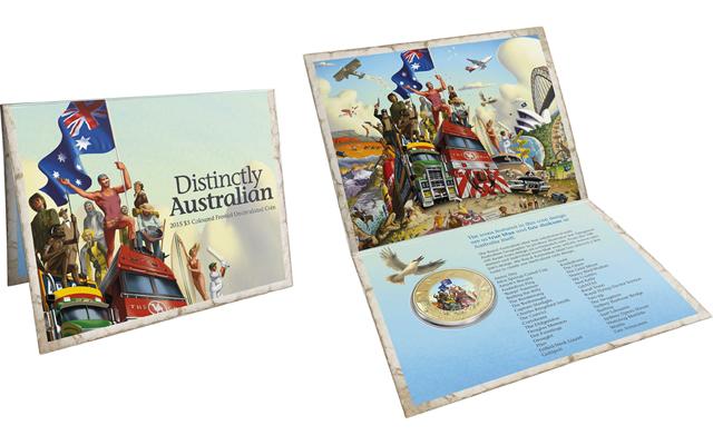 distinctly-australian-5-dollar-coin-packaging