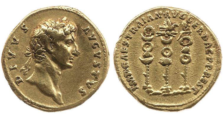 divus-augustus-british-museum-gold-aureus