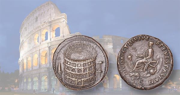 divus-titus-sestertius-roman-colosseum-coin-lead