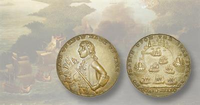 dnw-admiral-vernon-1739-portobello-medal