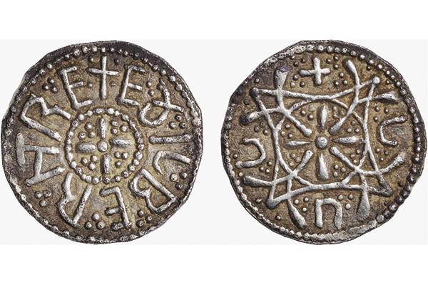 dnw-aethelberht-coin-