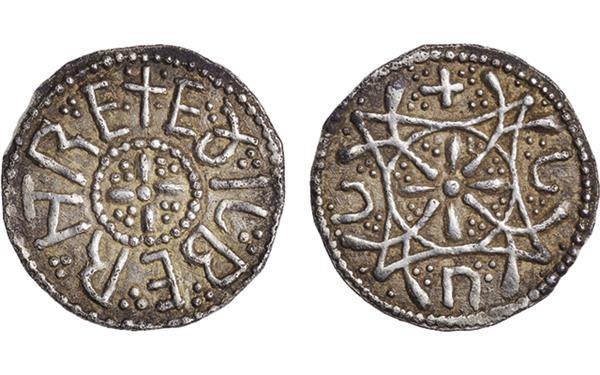 dnw-aethelberht-coin