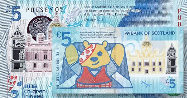 dnw-pudsey-5-pound-note-lead-2