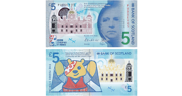 dnw-pudsey-5-pound-note