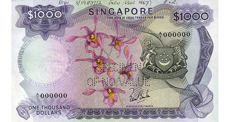 dnw-singapore-1000-dollar-note