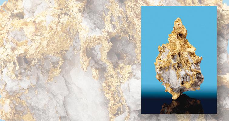 dolan-springs-mojave-gold-lead