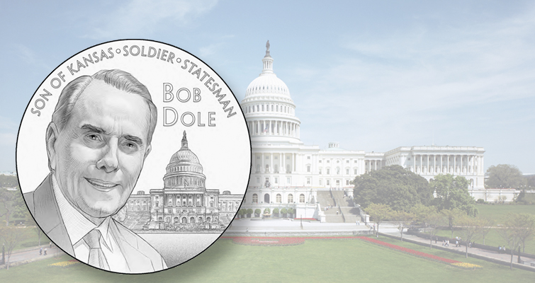 dole-medal-capitol-lead