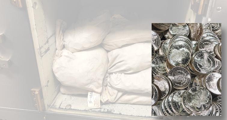 dollar-pile-bags-lead