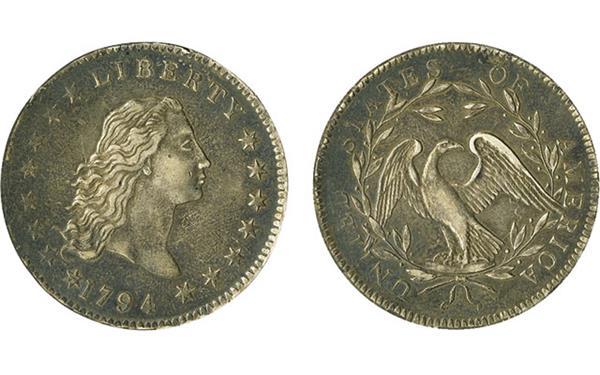dollar1_1794_dollar_merged