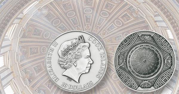 dome-2016-cook-islands-silver-20-dollars-saint-peters-basilica-coin
