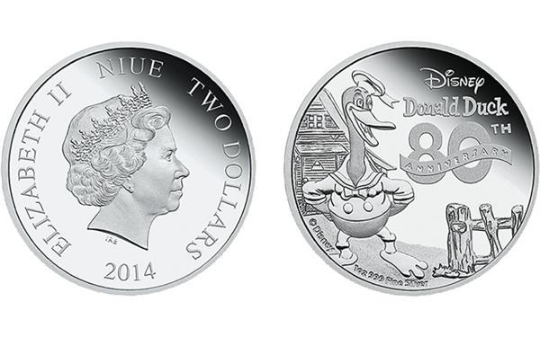 donald_duck_silver_coin