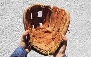 donated_glove