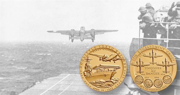 doolittle-raiders-congressional-gold-medal