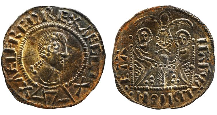 double-emperor-coin_Source-British-Museum