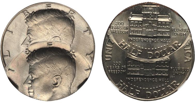 double-struck-1976-kennedy-half-dollar-error-coin-close-up