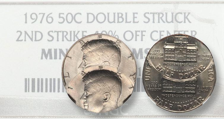 double-struck-1976-kennedy-half-dollar