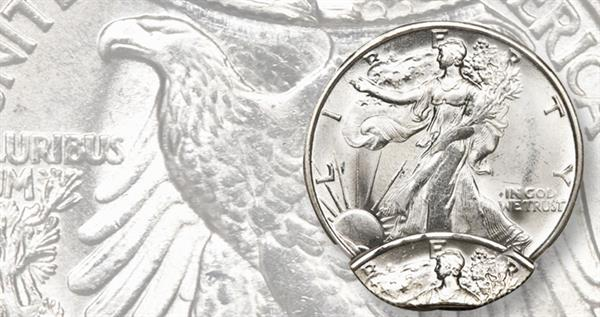 double-struck-walking-liberty-half-dollar-lead