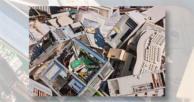dreamstime-109977003-electronic-wastedreamstime-109977003-electronic-waste-lead