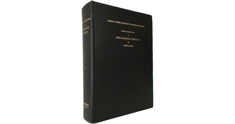 dreyfus-book