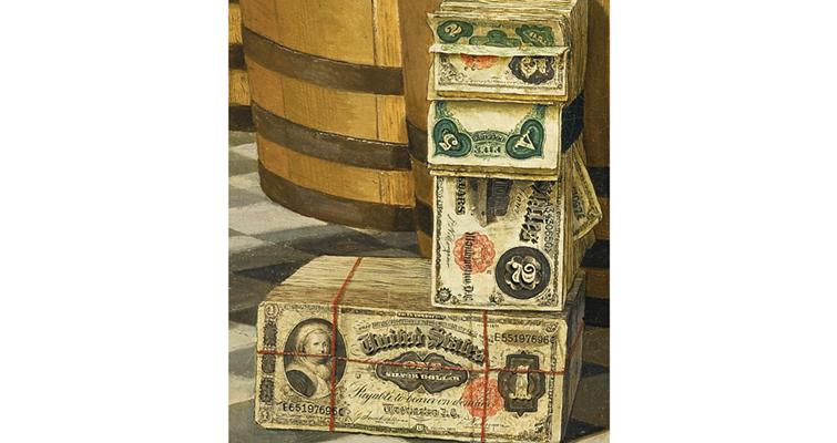 dubreuil-victor-barrels-of-money-detailii