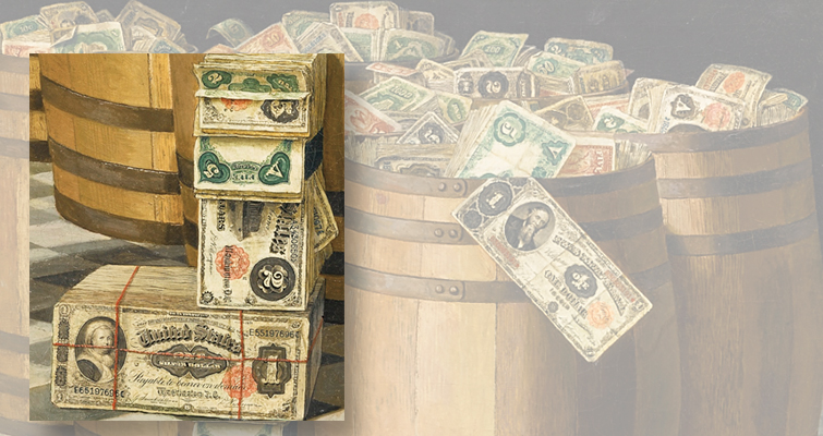 dubreuil-victor-barrels-of-money-lead