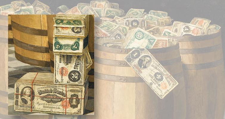 dubreuil-victor-barrels-of-money-lead