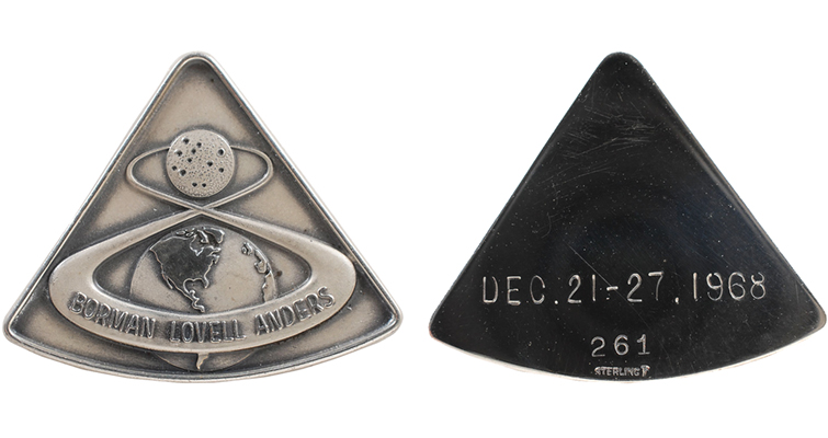 duke-apollo-8-triangular-robbins-merged