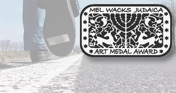 dusek-death-march-medal-award