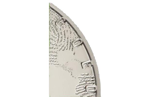 dutch-letters-close-up