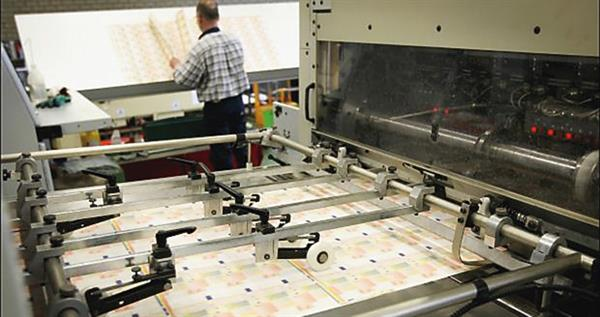dutch-printing-firm-reports-note-theft--rtl-news