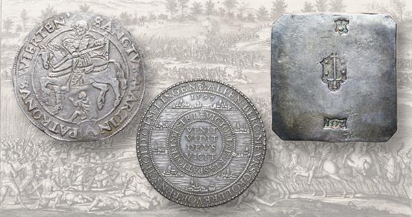 dutch-revolt-against-spain-coins
