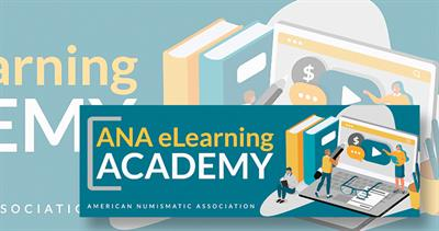 eLearning ANA