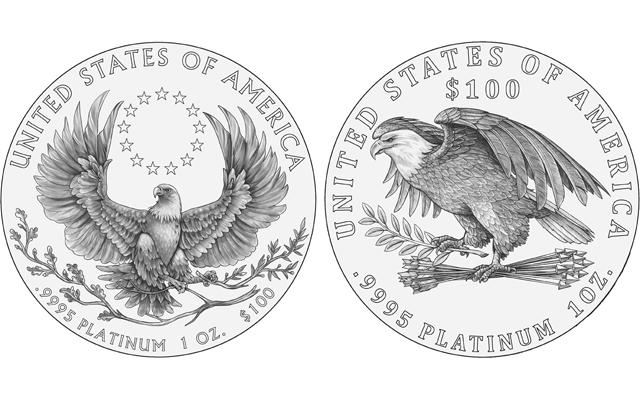 eagle_platinum_merged