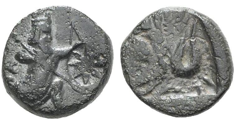early-map-coin-from-ionia