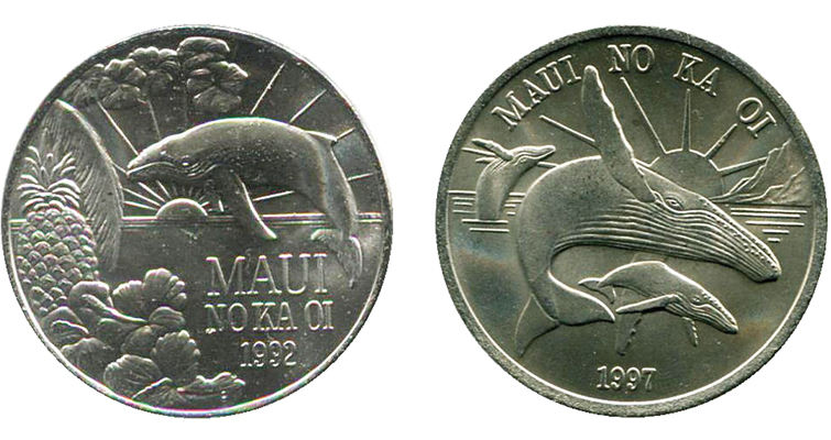 early-series-four-maui-trade-dollars