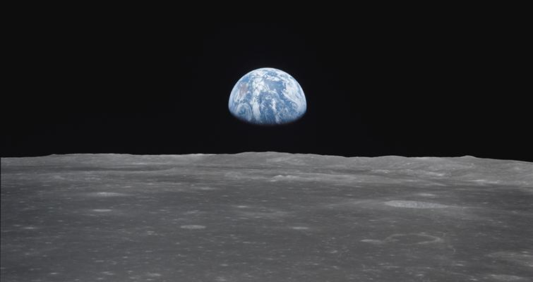 earthrise-from-apollo-11-lead