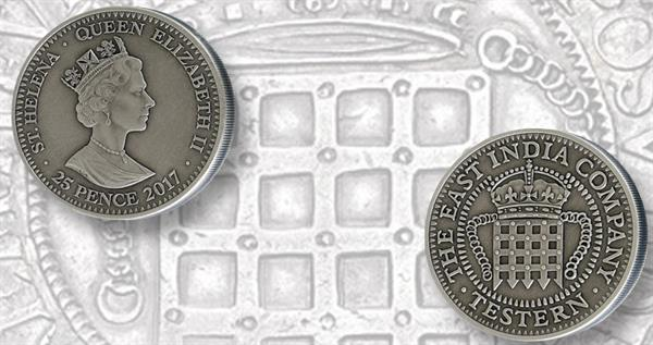 east-india-company-2017-testern-coin