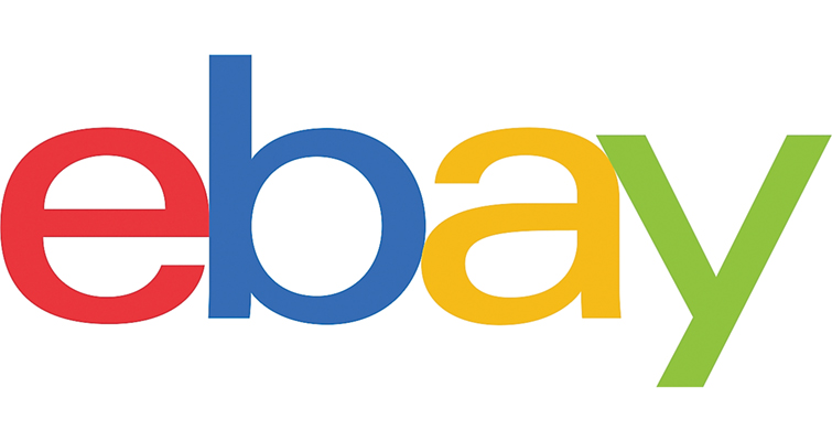 Officials Confirm That Ebay Is Not Ending Sales Of Coins