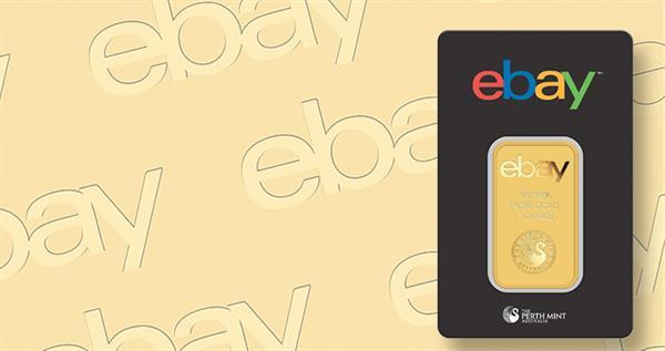 ebay-gold-bullion-bar