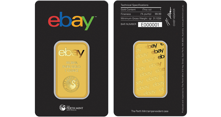 ebay-gold-obv-package-merged