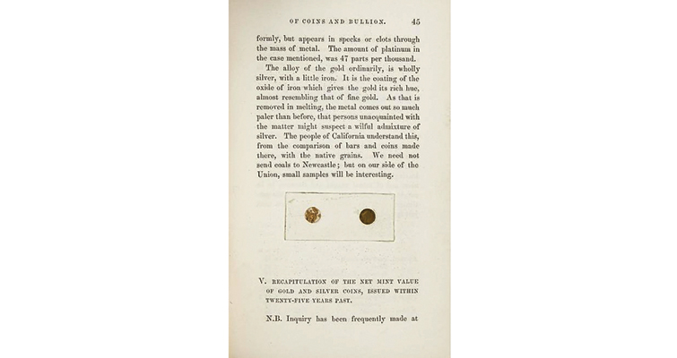 eckfeldt-dubois-book-bonhams-gold-sample