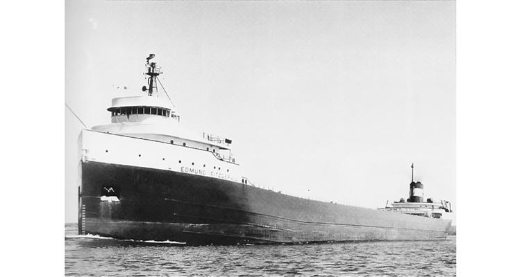 edmund-fitzgerald-ship