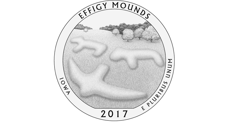 effigy-mounds-iowa-09